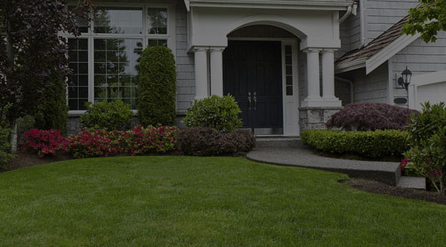 Abbotsford Landscaping